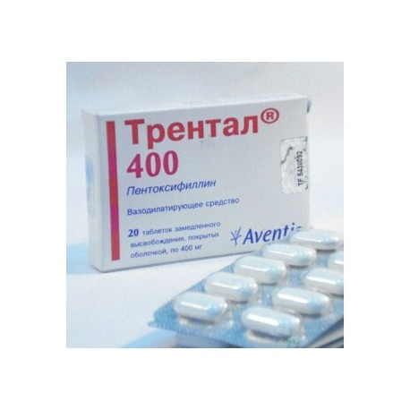 rosuvastatin tablets ip 10mg side effects